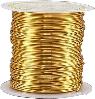 ec25ad331c54 Amazon.es: alambre de cobre para joyeria