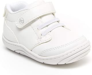 Stride Rite Baby and Toddler Taye 2.0 Casual Sneaker