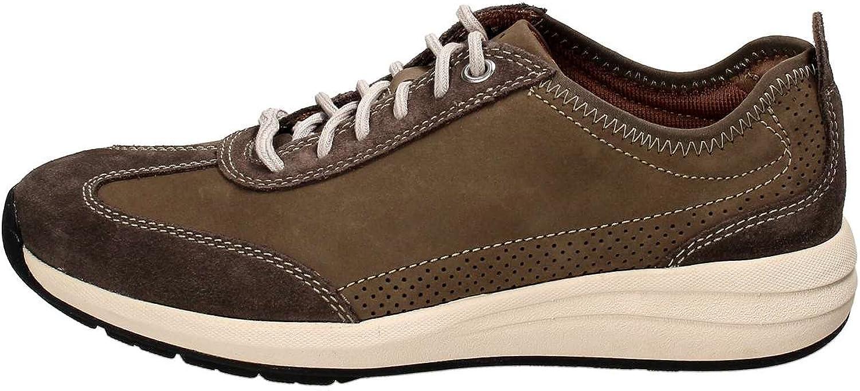 Clarks Schuhe 26.133.351 26.133.351 A Coast LACE  schnelle Lieferung