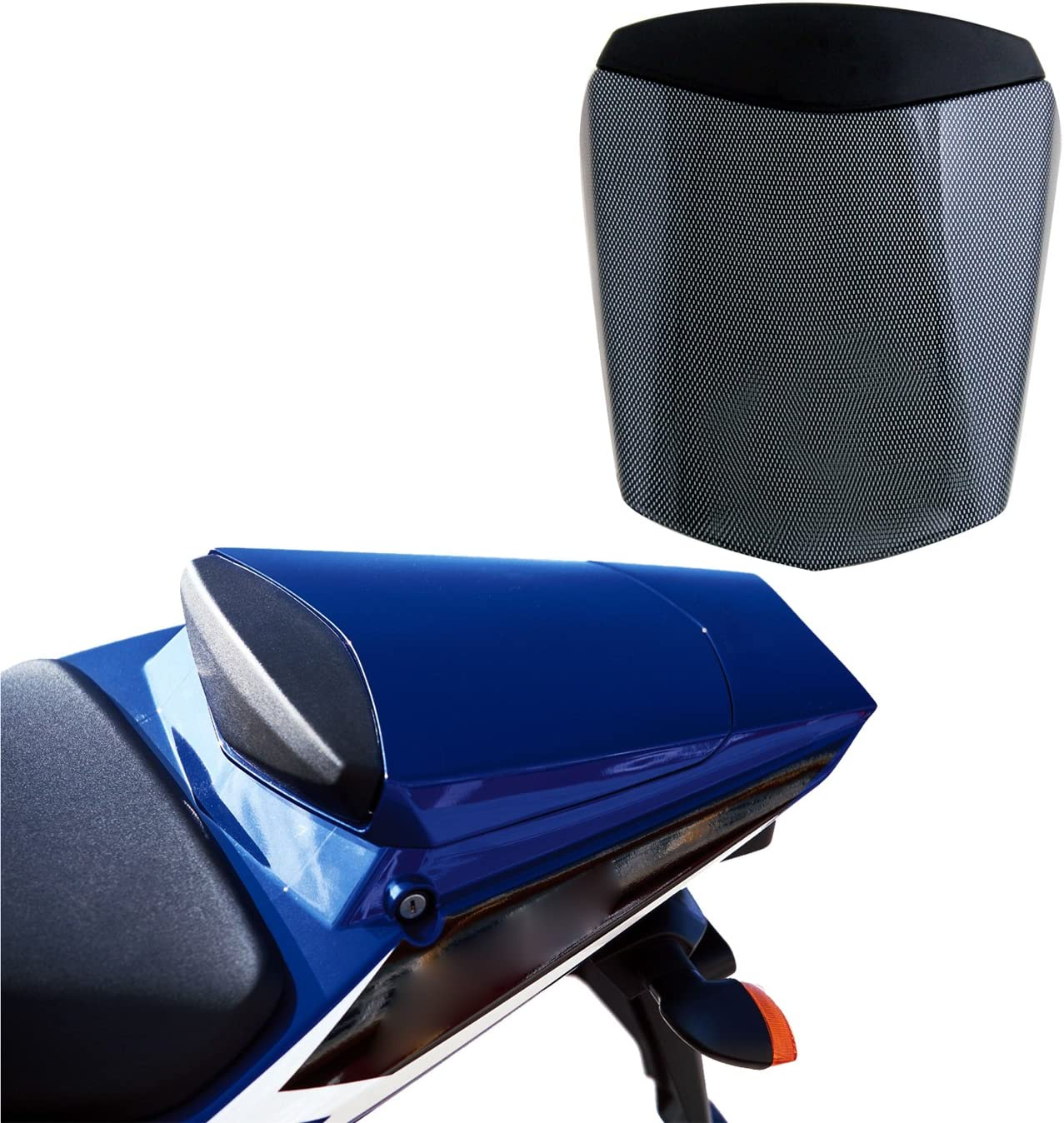 Areyourshop Rear Seat Fairing Cover cowl Yamaha For YZF 2003- Sale SALE% OFF Max 75% OFF R6
