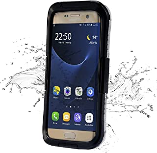 Best ithrough waterproof case s7 edge Reviews