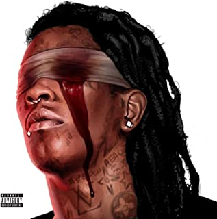 Best digits young thug clean Reviews