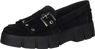Geox Ghoula Kadın Düz Ayakkabı