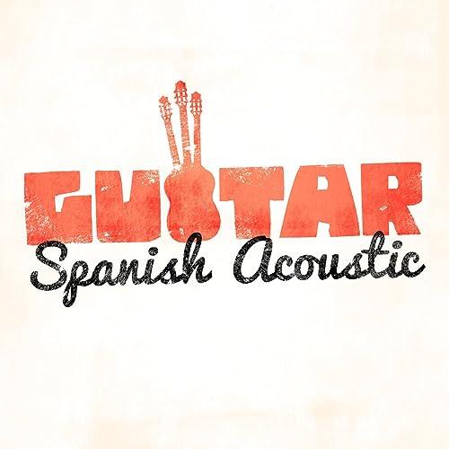 Guitar: Spanish Acoustic