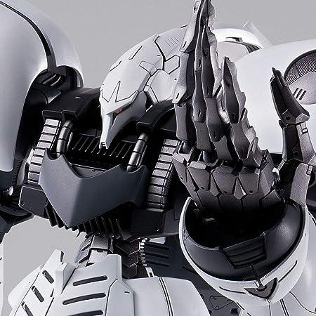 バンダイ(BANDAI) MG 1/100 キュベレイダムド プラモデル(ホビーオンラインショップ限定)