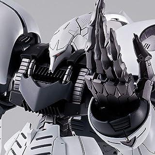 MG 1/100 キュベレイダムド プラモデル(ホビーオンラインショップ限定)...
