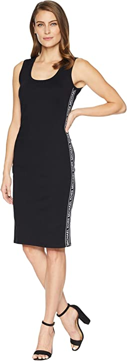 Women S Michael Michael Kors Dresses Free Shipping Clothing