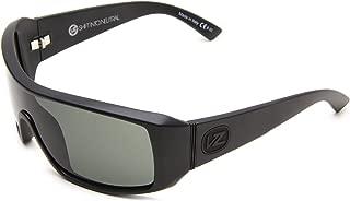 Best von zipper clutch sunglasses Reviews