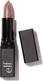 Best elf lip exfoliator brown sugar Reviews
