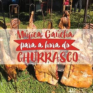 Best churrasco do gaucho Reviews