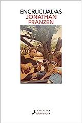 Encrucijadas (Spanish Edition) Kindle Edition