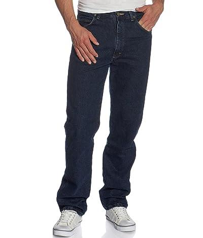 Wrangler Big Tall Rugged Wear Classic-fit Jean