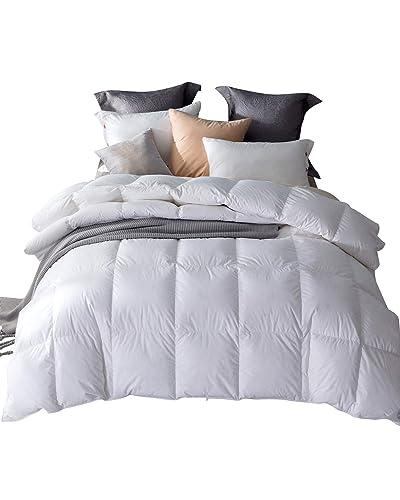 779abb214e4 White Cotton Fabric: Amazon.co.uk