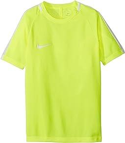 Nike Kids - Dry Academy Training Shirt (Little Kids/Big Kids)
