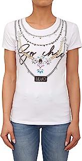 itAbbigliamento Jo T Bluse Liu Amazon Donna ShirtTop E vmn80Nw