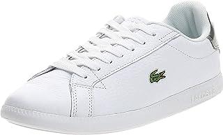 Lacoste GRADUATE 120 1 SFA Women's Sneaker