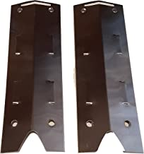 Replacement Steel Heat Plate for Brinkmann Gas Grill Model 810-4220-S