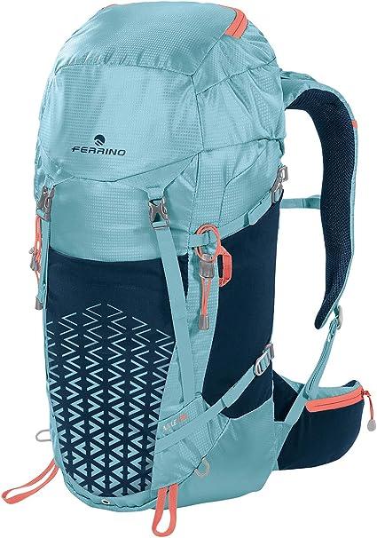 Ferrino Damen Agile 33 Lightweight Rucksack Trekkingrucksack Wanderrucksack