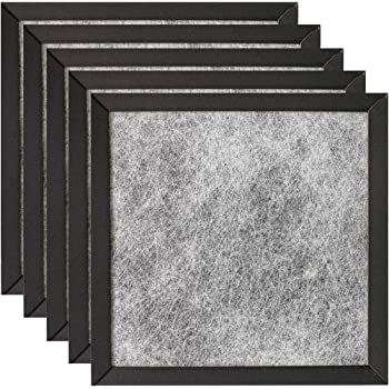 Killer Filter Replacement for FILTER-X XH02807