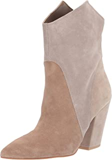 Dolce Vita Nestly womens Ankle Boot