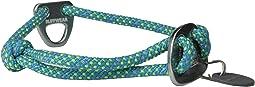 Ruffwear - Knot A Collar