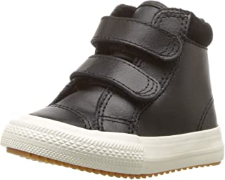 Kids' Chuck Taylor All Star 2v High Top Boot Sneaker