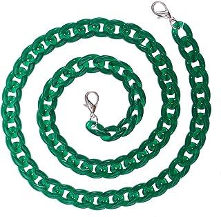 40c582a97935 Amazon.es: cadena plastico