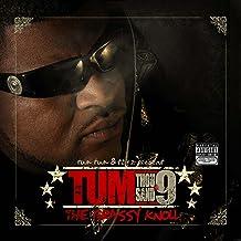 Tum Thousand & 9