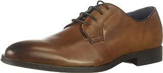 Giày cao cấp nam – Men's Callan Oxford