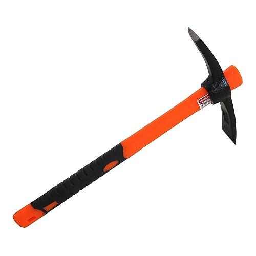Digging Tools Amazon Com