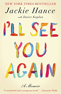 Best i ll see you someday Reviews