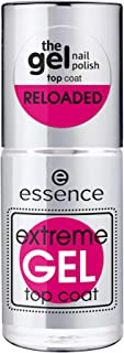 Essence Extreme Gel Top Coat, 145 ml