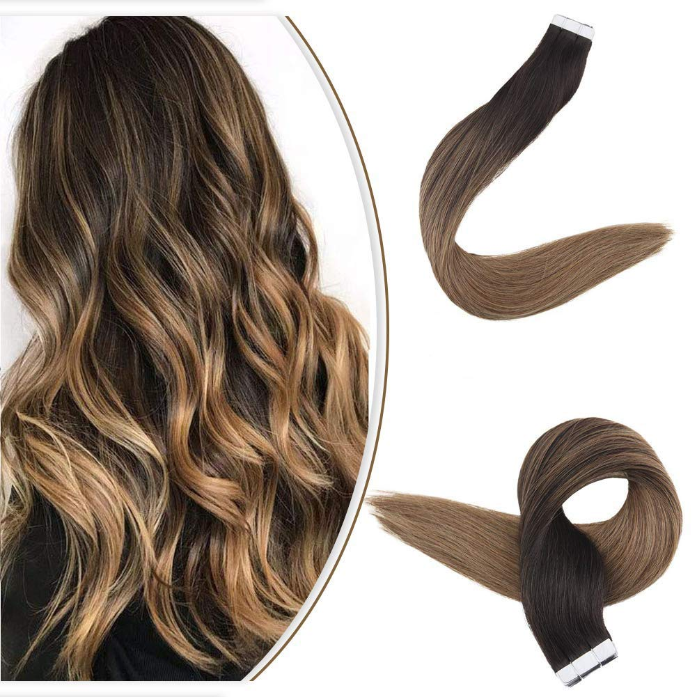 extension biadesive rovinano i capelli