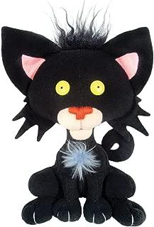 bad kitty toys