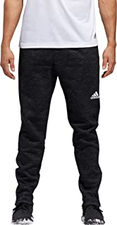 Best adidas post game fleece tapered pant Reviews