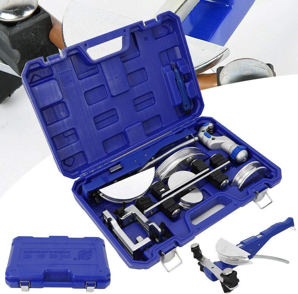 Tube <セール&特集> Bender 新作からSALEアイテム等お得な商品満載 Kit CT-999RF Ratcheting Tubing Refrigeration