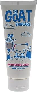 The Goat Skincare Moisturizing Cream, 100ml