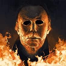 Best john carpenter halloween 2018 soundtrack Reviews