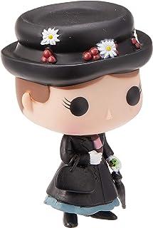 Funko - Figurine Disney - Mary Poppins Pop 10cm - 0830395032016