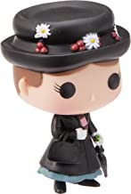 Amazon.es: sombrero mary poppins