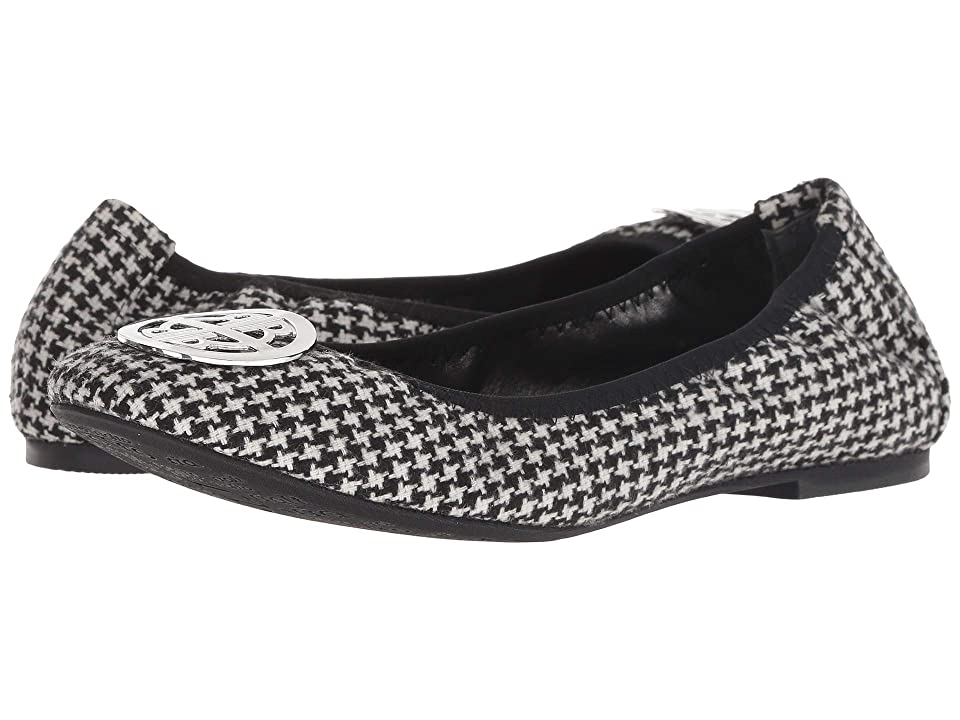Rialto Sydney II (Black/White Multi) Women