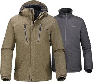 Best nordic ski clothing sale Reviews
