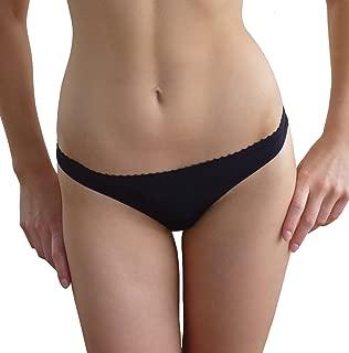 Jolidon Hortensia Microfiber Bikini