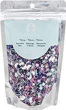 Sweet Tooth Fairy 350387 Galaxy Sprinkles, Multicolor