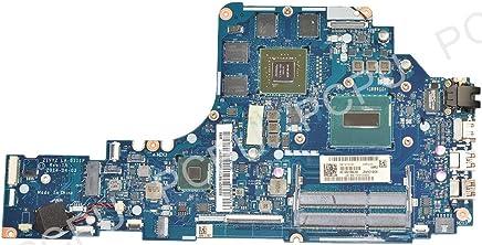 5B20F78873 Lenovo Y50-70 Laptop Motherboard w/ Intel i7-4700HQ 2.4GHz CPU