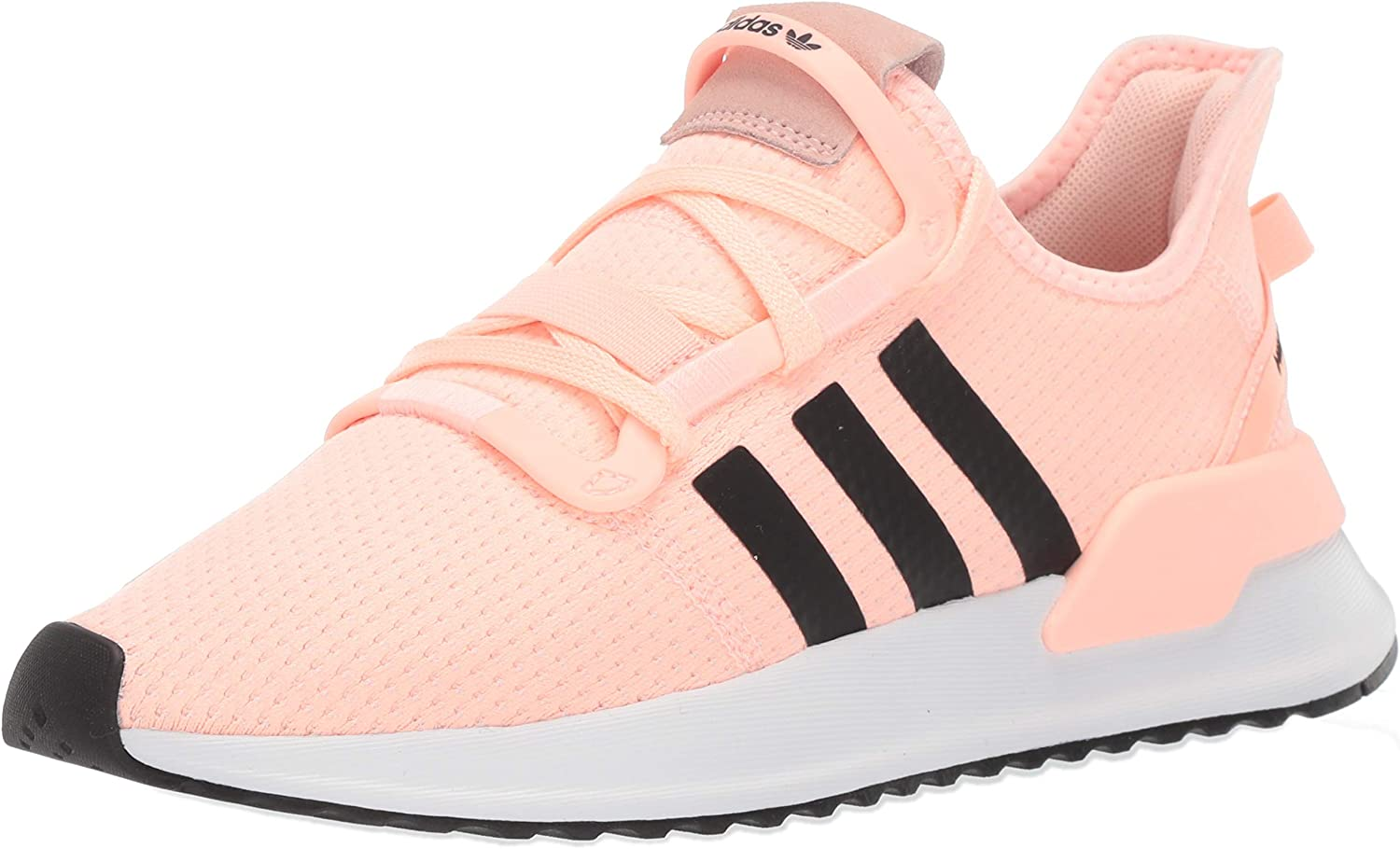 Adidas Originals Womens U_Path Run Running shoes