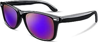 FEISEDY Great Classic Polarized Sunglasses Men Women HD...