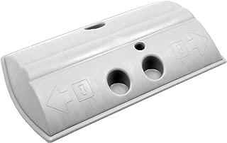 Amazon.es: Wessper - Repuestos y accesorios para lavadoras ...