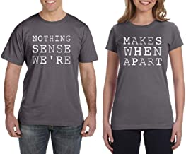 sseinse clothing