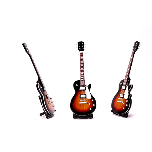 Senior Fitness Workouts Epiphone Les Paul Studio E-Gitarre Ebenholz